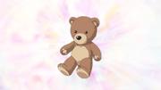 Sherry's teddy-TF05
