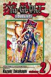 Yu-Gi-Oh! Duelist - Volume 009
