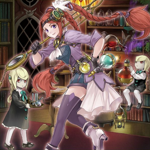 File:AkashicMagician-OW.png