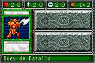 BattleOx-DDM-SP-VG