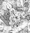 DDDDestinyKingZeroLaplace-EN-Manga-AV-NC.png