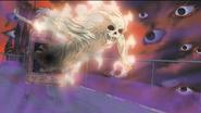 DarkSpiritoftheSilent-JP-Anime-DM-NC