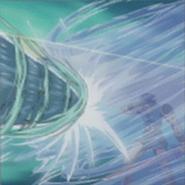DivineWind-OW