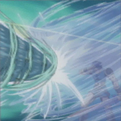 File:DivineWind-OW.png