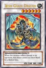 File:IronChainDragon-WB01-EN-VG.png