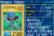KappaAvenger-ROD-FR-VG