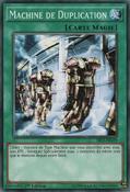 MachineDuplication-SR03-FR-C-1E