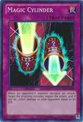 MagicCylinder-LCYW-EN-SR-UE