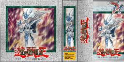 File:ReserveMagic-Booster-GX04.png