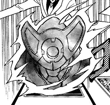 File:VisionHEROMinimumRay-JP-Manga-GX-NC-2.png