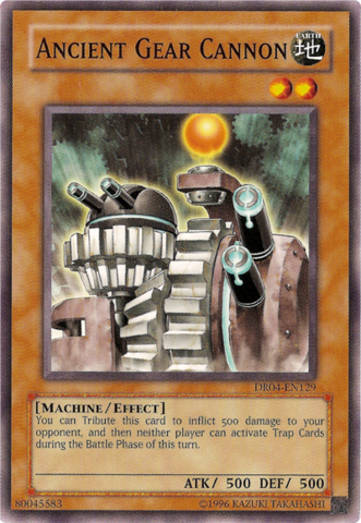 File:AncientGearCannon-DR04-NA-C-UE.png