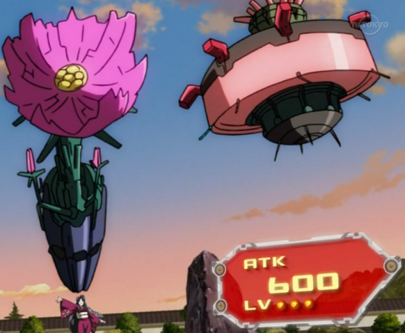 File:Cosmos-JP-Anime-ZX-NC-2.png