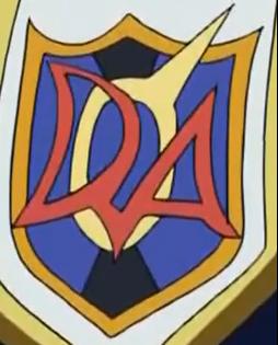 File:DA badge.png