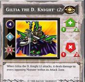 GiltiatheDKnight2Set1-CM-EN