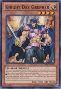 KnightDayGrepher-SHSP-EN-C-UE