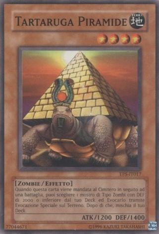 File:PyramidTurtle-TP5-IT-C-UE.jpg