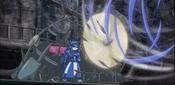 ScrapIronBarricade-JP-Anime-5D-NC