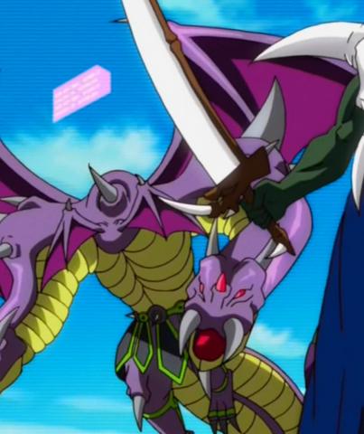 File:TwinHeadedBehemoth-JP-Anime-ZX-NC.png