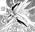 BladeWing-EN-Manga-5D-NC.png