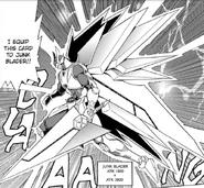 BladeWing-EN-Manga-5D-NC