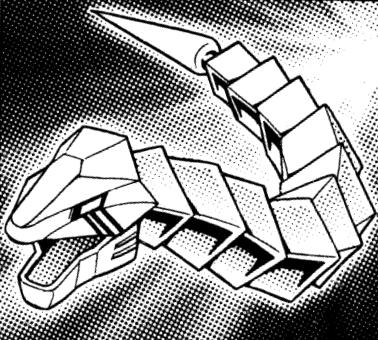 File:CyberLarva-JP-Manga-GX-CA.png