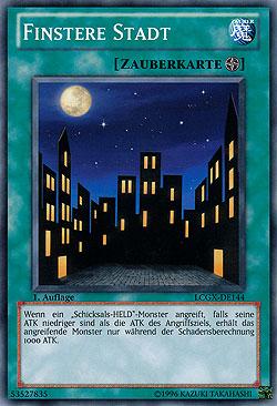 File:DarkCity-LCGX-DE-C-1E.jpg