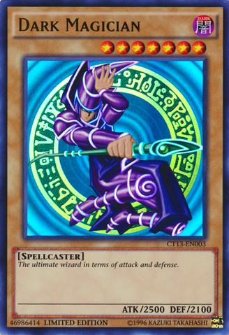 File:DarkMagician-CT13-EN-UR-LE.png