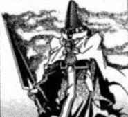 GashtheDustLord-EN-Manga-5D-CA