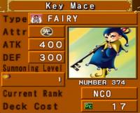 KeyMace-DOR-EN-VG