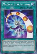 MagicalStarIllusion-NECH-EN-C-UE
