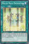 SorcerousSpellWall-YS14-FR-C-1E