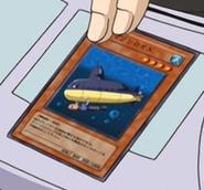 Submarineroid-JP-Anime-GX
