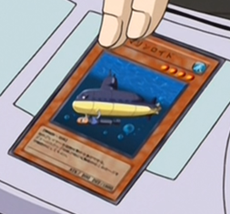 File:Submarineroid-JP-Anime-GX.png