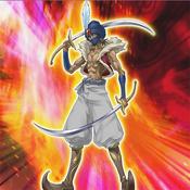 SwordMaster-OW