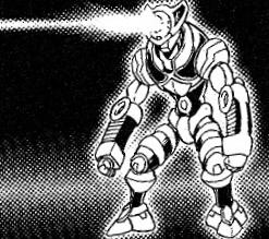 File:VisionHEROMinimumRay-JP-Manga-GX-CA.png