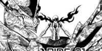 Yu-Gi-Oh! 5D's - Ride 021