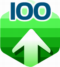 File:BAM-Boost 100.png