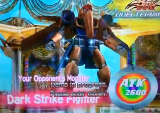 File:DarkStrikeFighter-DT-EN-VG-NC.png