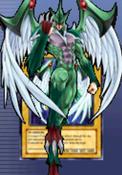 ElementalHEROAvian-WC10-EN-VG-NC