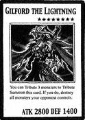 GilfordtheLightning-EN-Manga-R