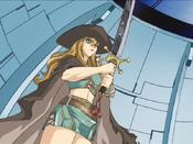 GreatSword-JP-Anime-GX-NC