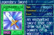 LegendarySword-ROD-EN-VG