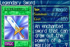 File:LegendarySword-ROD-EN-VG.png
