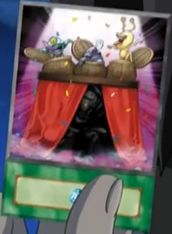 File:Ojamagic-EN-Anime-GX.png
