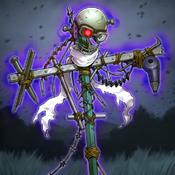 ScrapIronScarecrow-TF04-JP-VG