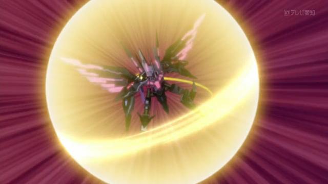 File:TachyonFlareWing-JP-Anime-ZX-NC-2.png