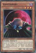 VampireBaby-LCJW-DE-C-1E