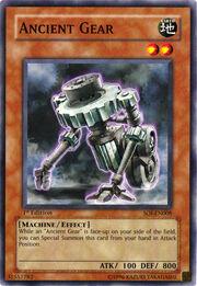 AncientGear-SOI-EN-C-1E