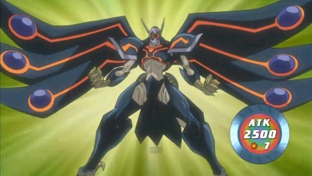 File:BlackwingArmorMaster-JP-Anime-5D-NC.jpg