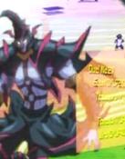 ChaosSorcerer-JP-Anime-ZX-NC